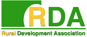 Rural Development Association